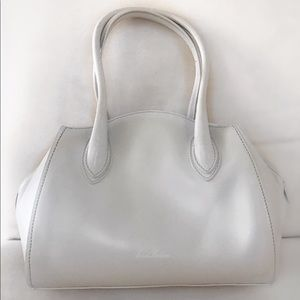 Brooks Brothers- New- LGB Purse